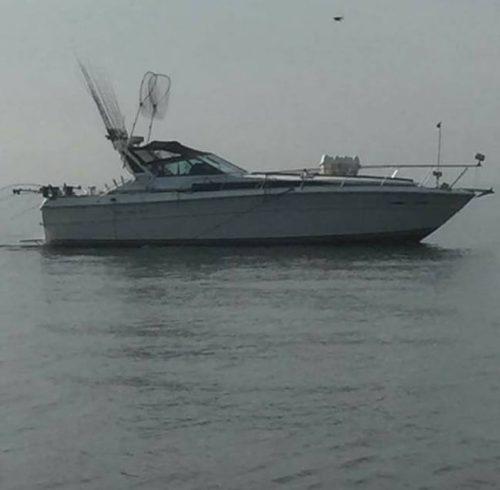 boat-pic-oo3r7l8sdcscndmya8mykca21w7ugeik0csfxfntic